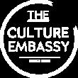Culture Embassy