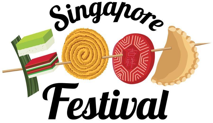 Singapore Food Festival: 21 – 30 August 2020
