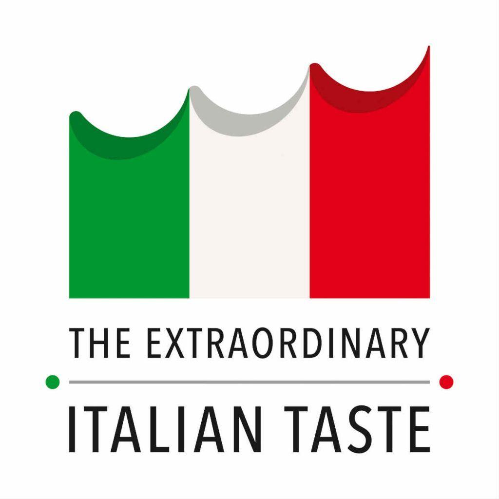 True Italian Taste: 27 August 2020 (Online Masterclass)