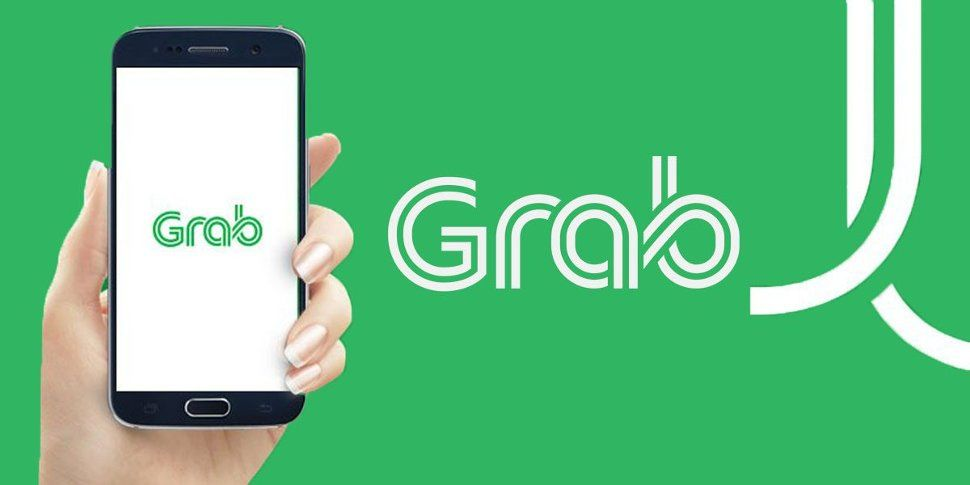 Alibaba in discussions to invest US$4 million in Grab