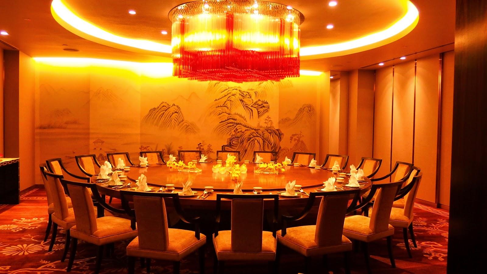 Exquisite New Menu at Hai Tien Lo, Pan Pacific Singapore: 7 – 31 Oct 2020