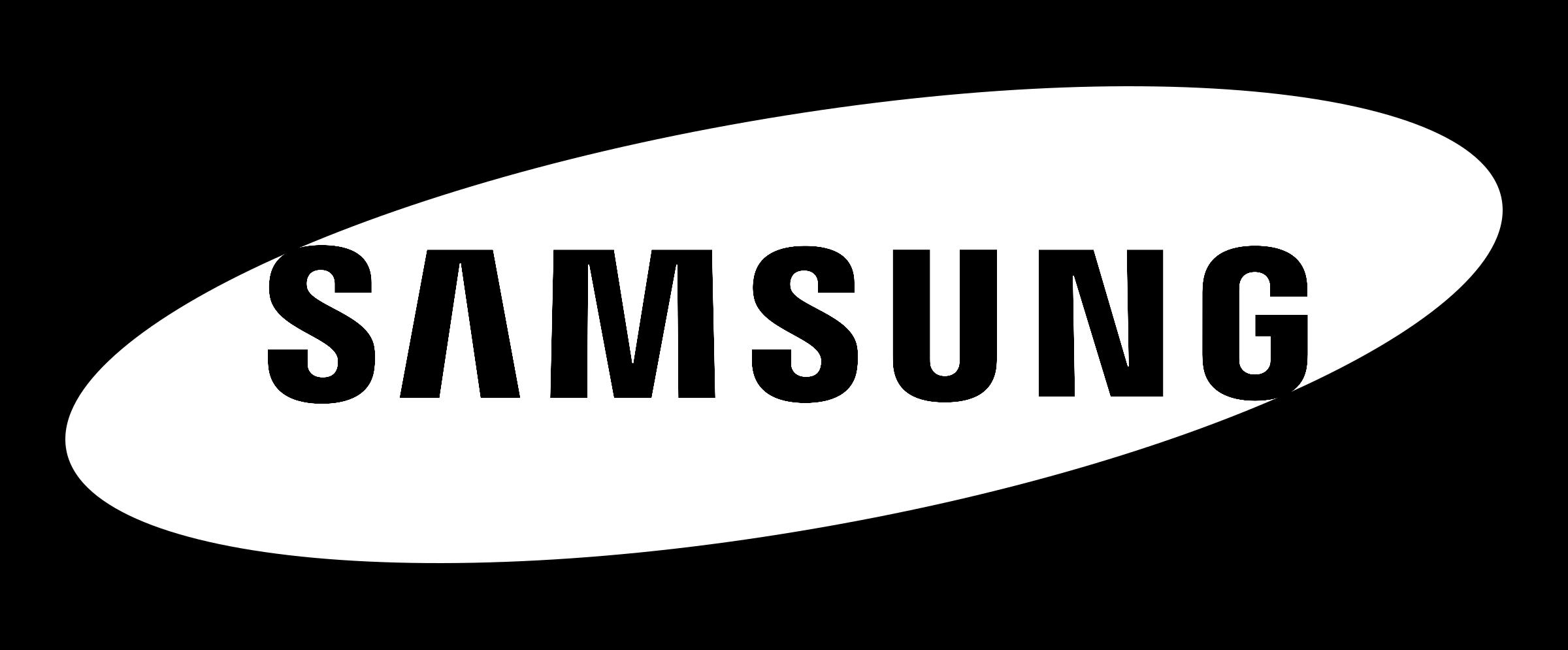 """Samsung founder Lee Kun-hee leaves behind an """"everlasting"""" legacy"""