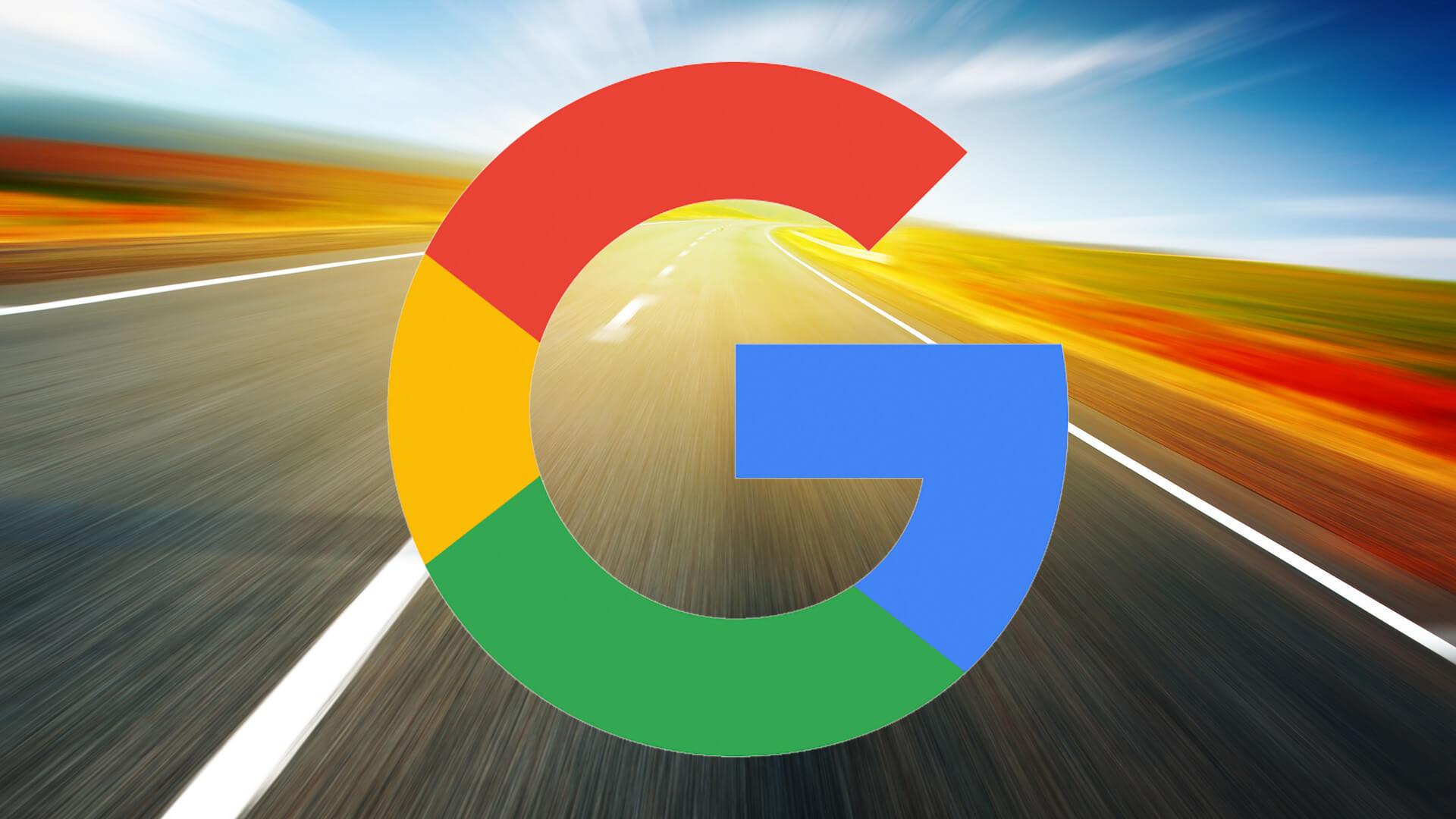 Google revenue soars 14% to $46 billion