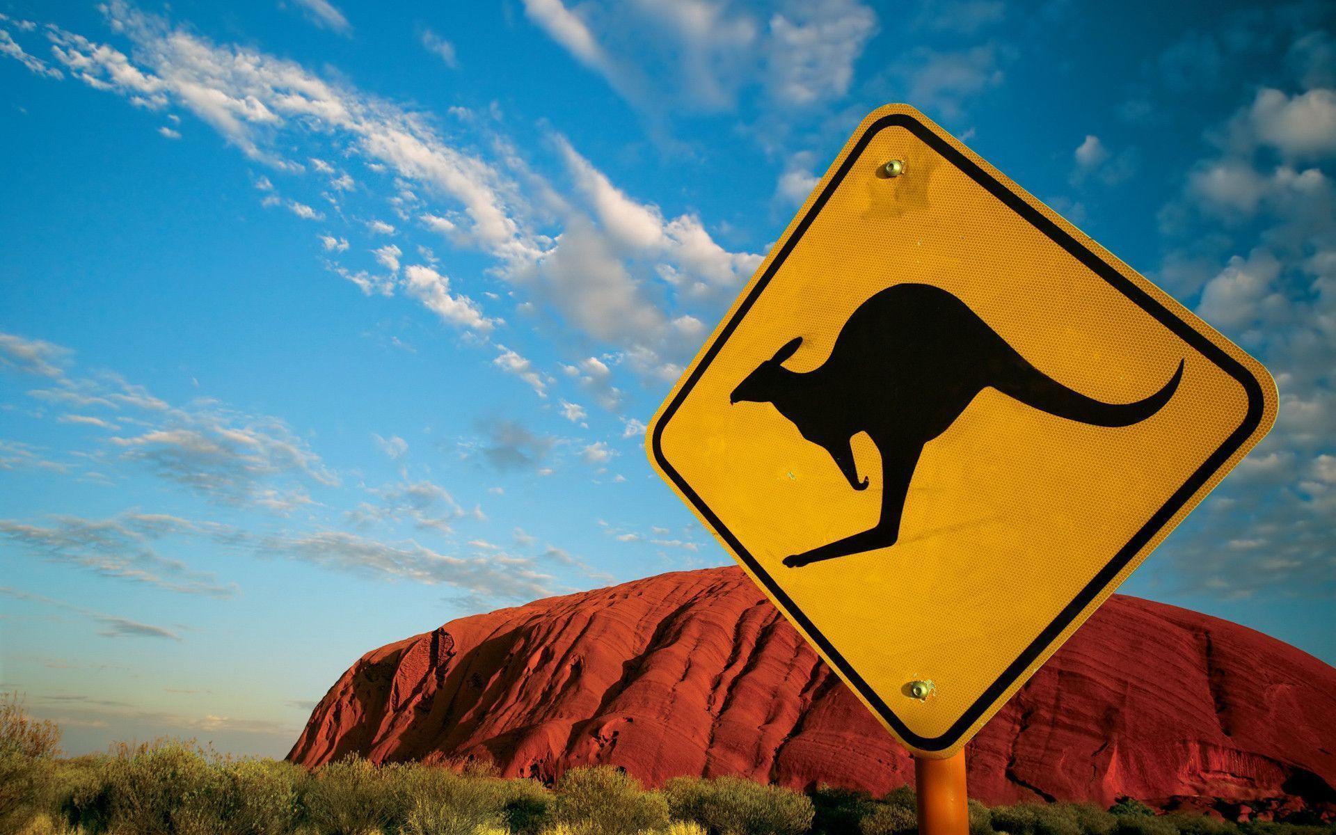 Australian export sectors facing challenges in international trade