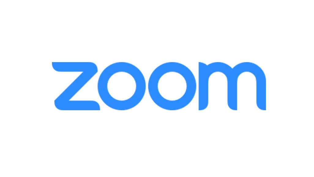 Zoom's $1.5 billion share sale plan